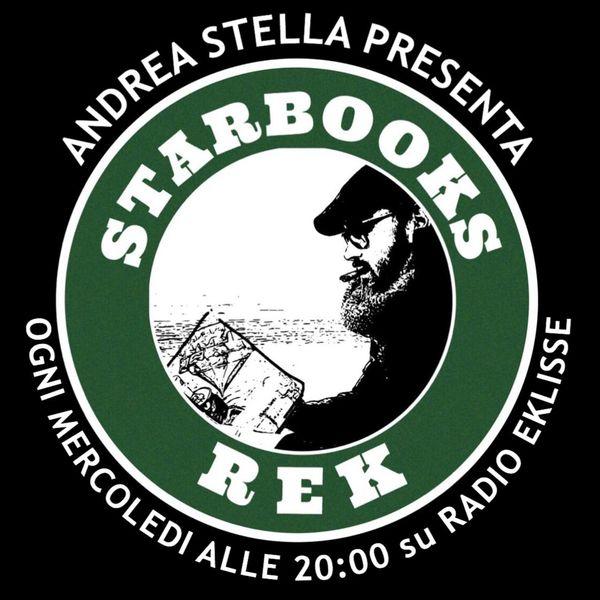 mixcloud andrea-stella2