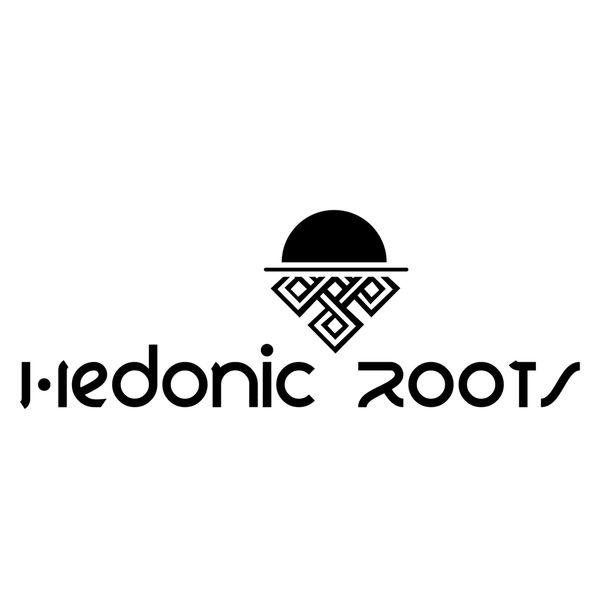 HedonicRoots