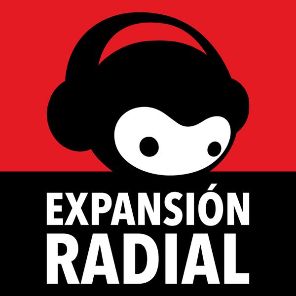 ExpansionRadial