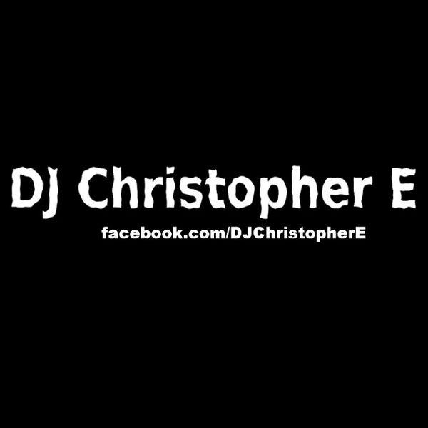dj-christopher-e