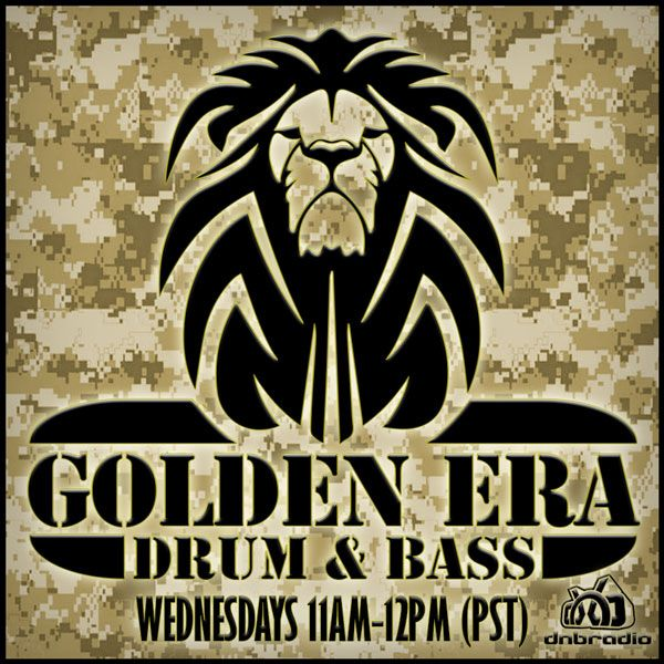 Golden_Era_DnB_Show