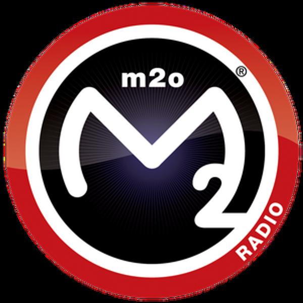 mixcloud atzoo