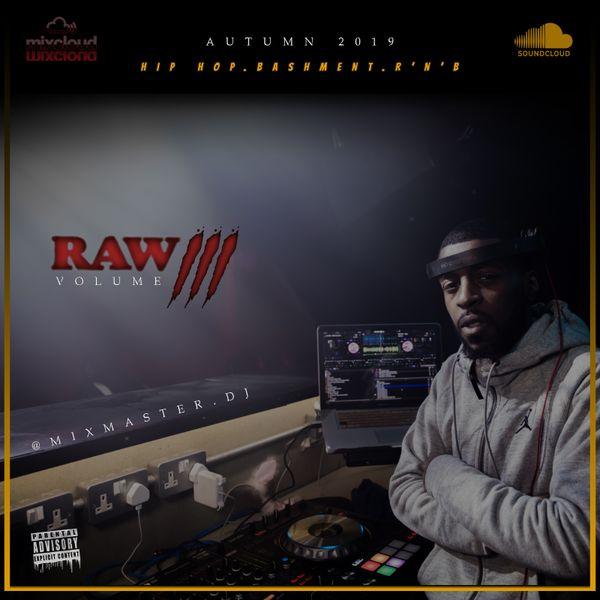 DJ_MixMaster