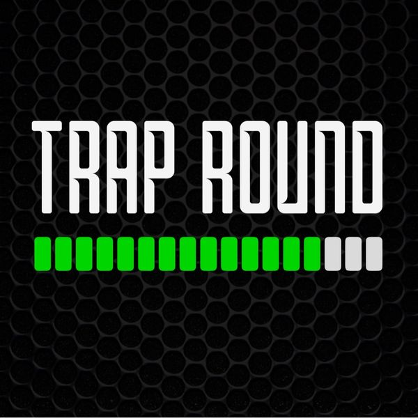 TRAPROUND