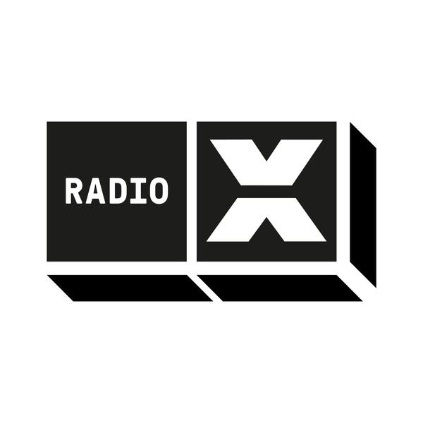 mixcloud JamrockOnRadioX