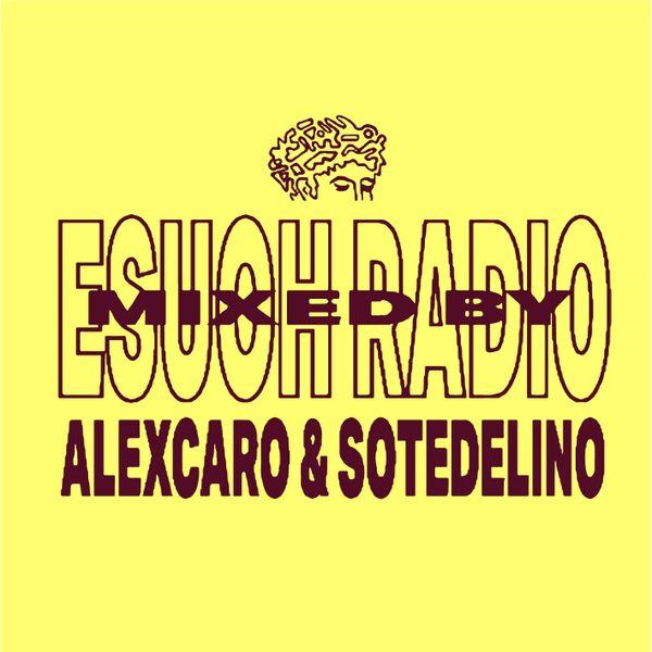 EsuohMusic