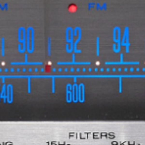 mixcloud markbowen66