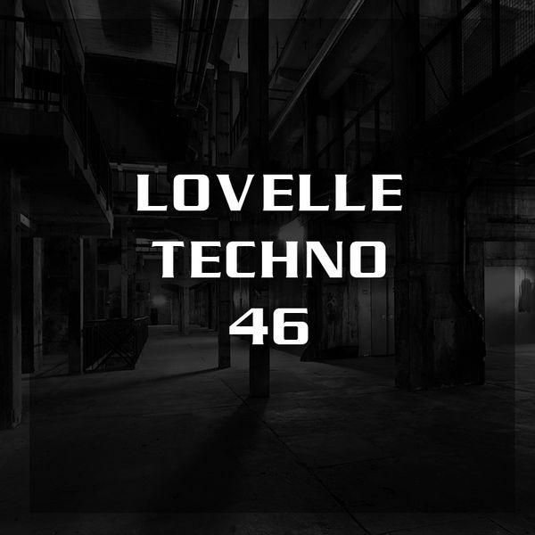 Lovelle84