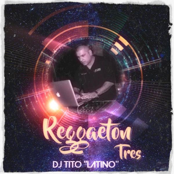deejay-titolatino2