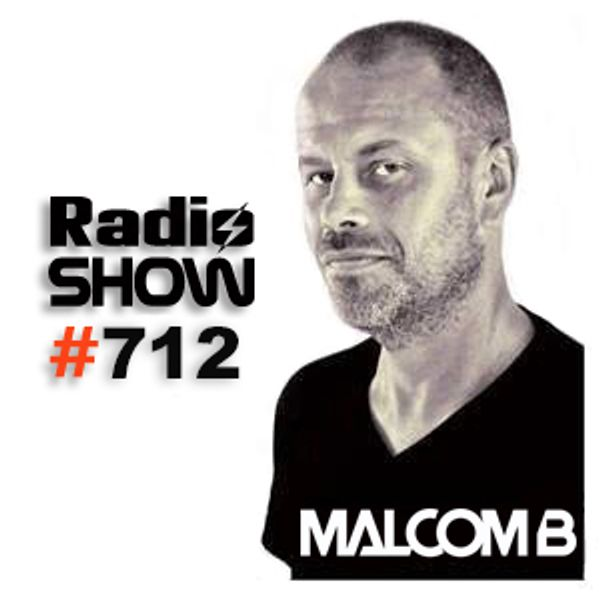 malcomb