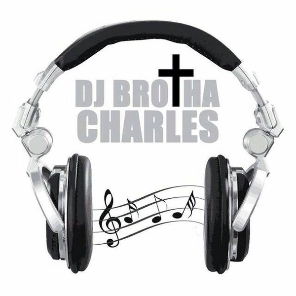 brotha-charles
