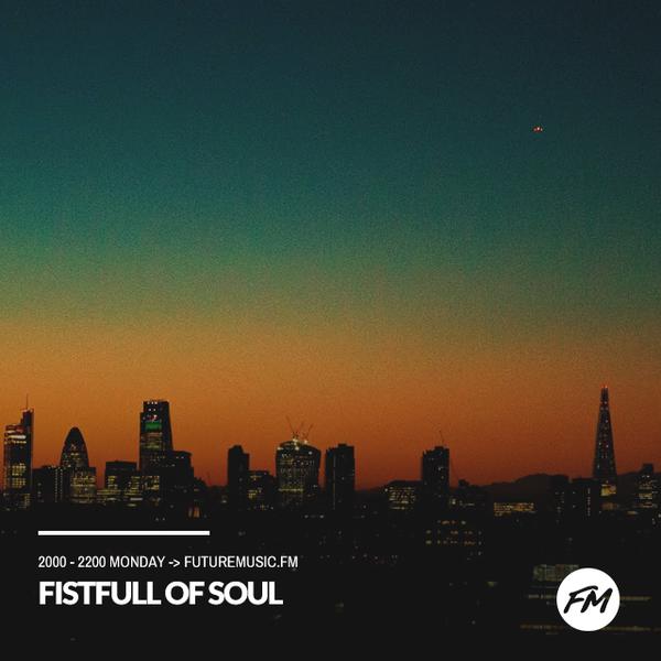 mixcloud futuremusicfm