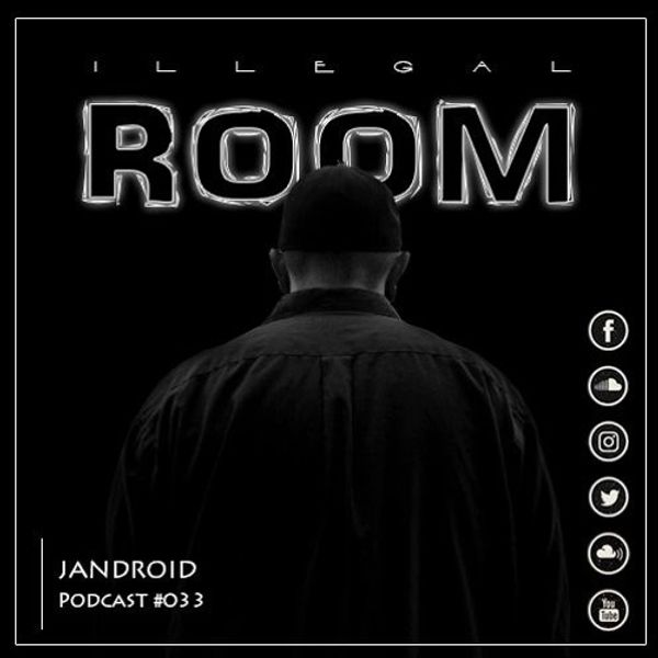 illegal-room