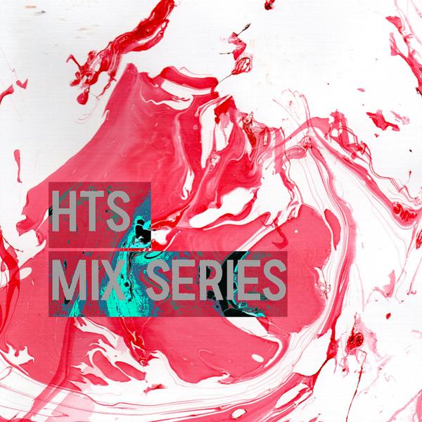 HTSMixSeries