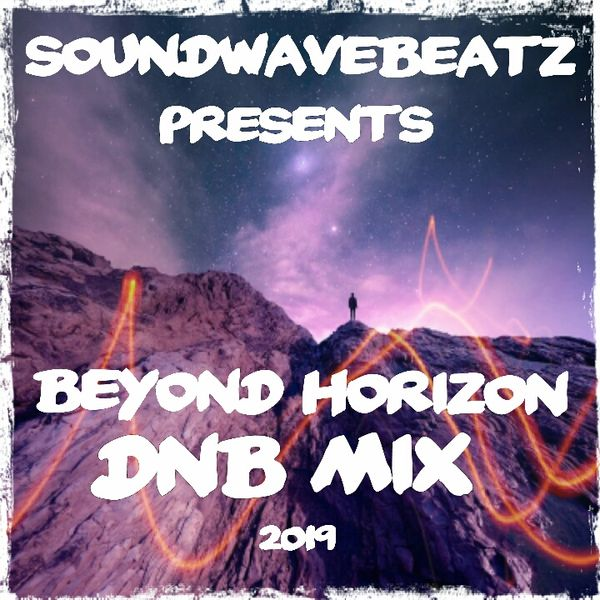 soundwave-beatz