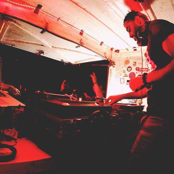 Pressure Drop 071 - Diggy Dang| Reggae Rajahs