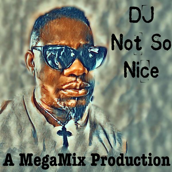 DJ_Musicman