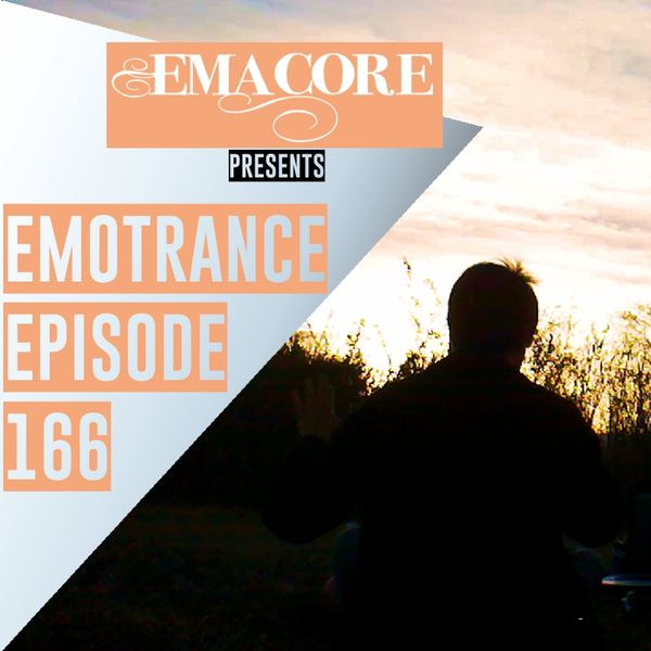 emacore