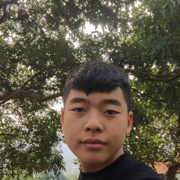 nguyễn-mạnh-hải30