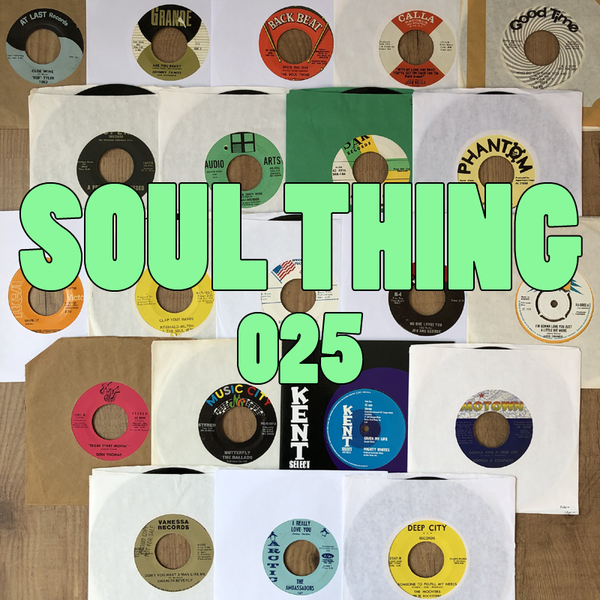 soulthingradio
