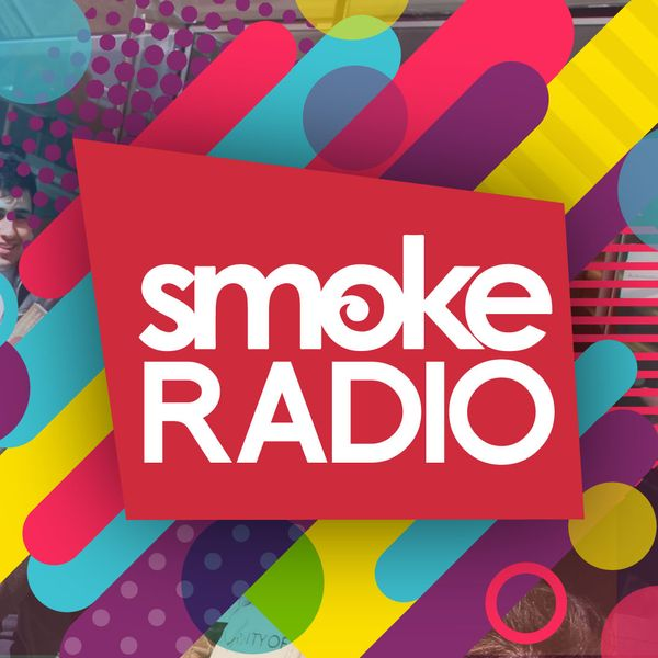 smokeradio