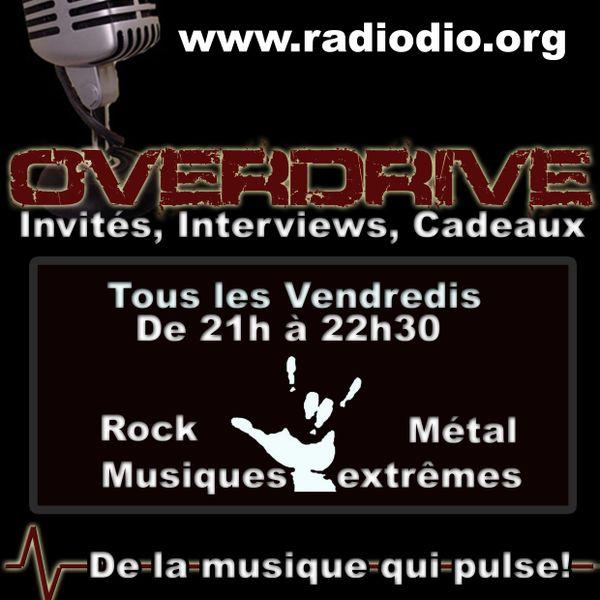 radiodio895