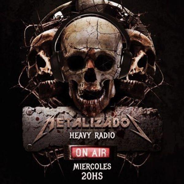 audiobeatradio