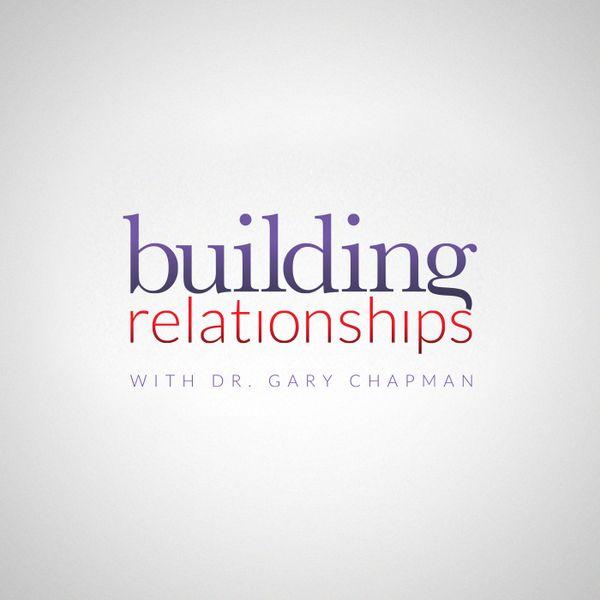 buildingrelationships