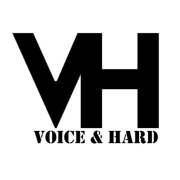 VoiceandHard