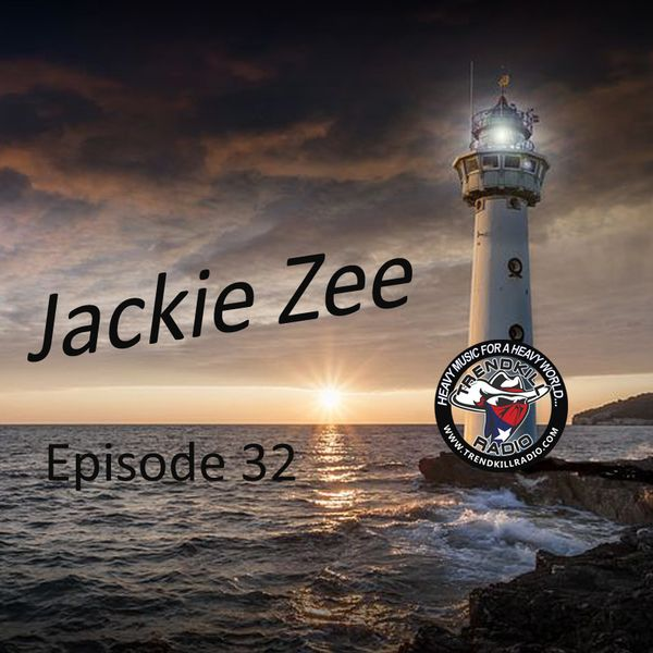 jackie-zee