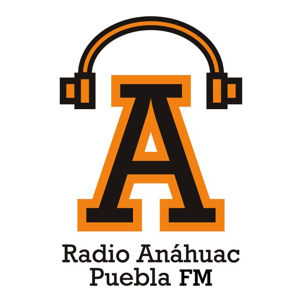 podcastpueblafm