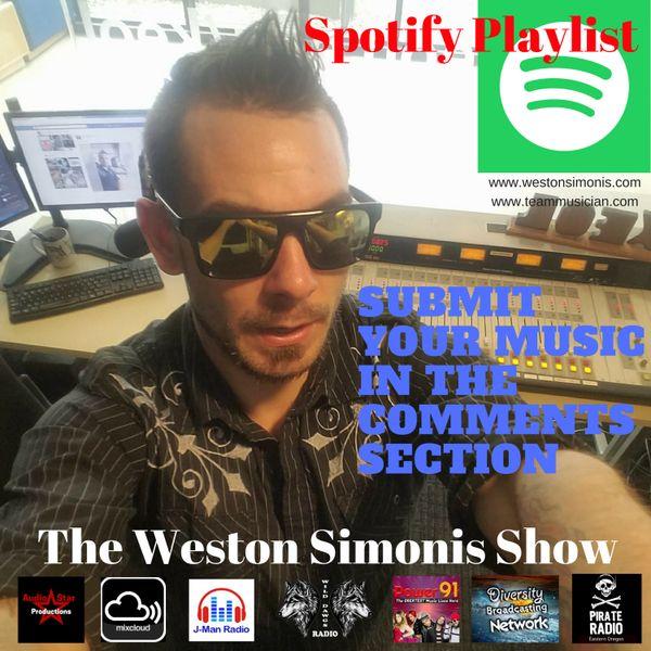 weston-simonis