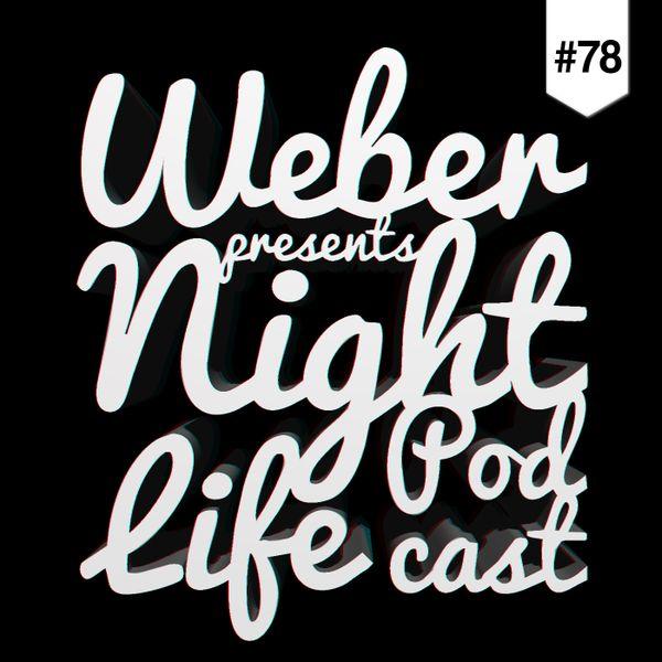 weber-official