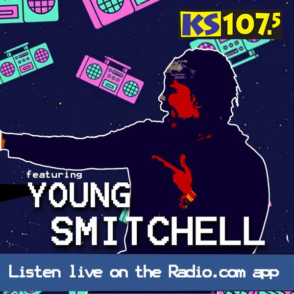 youngsmitchell