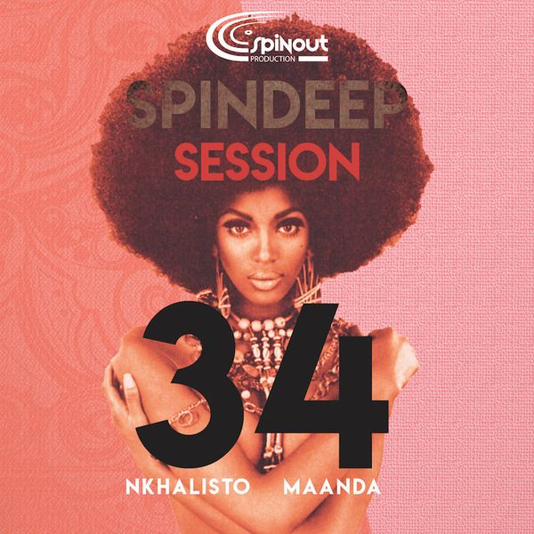 mixcloud spindeepsessions