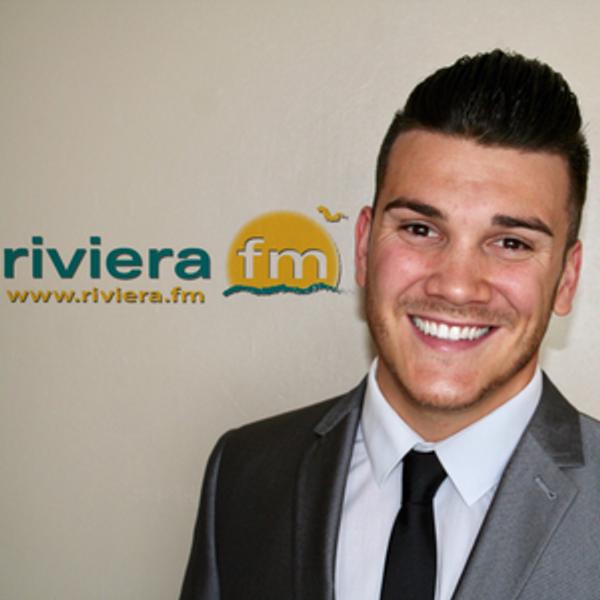 RivieraFM