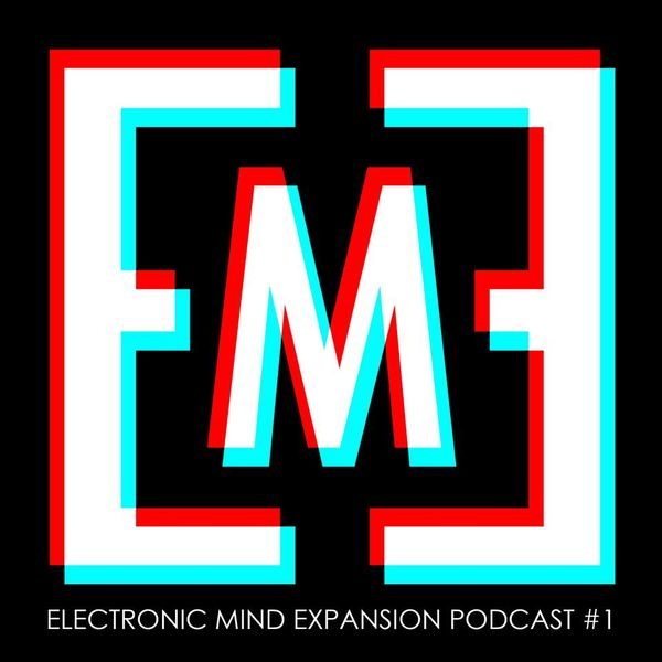 Electronic_Mind_Expansion