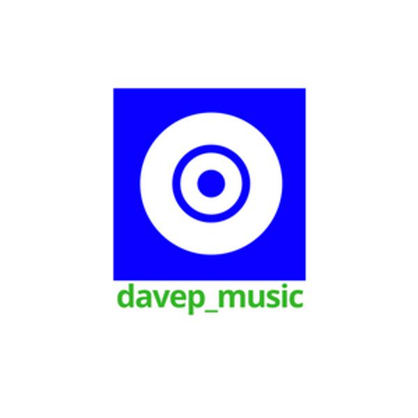 davep_music