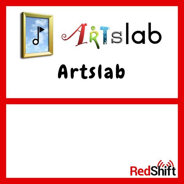 RedShiftRadio