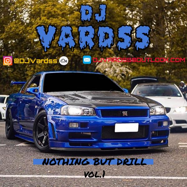 DJ_Vardss