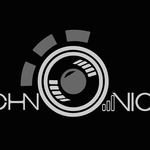 djtechcrew