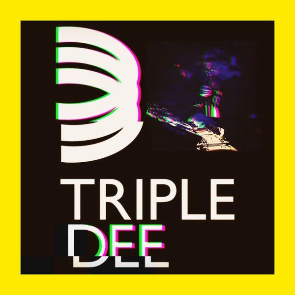 mixcloud tripledee