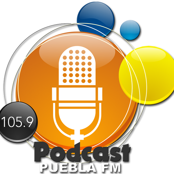 podcastpueblafm