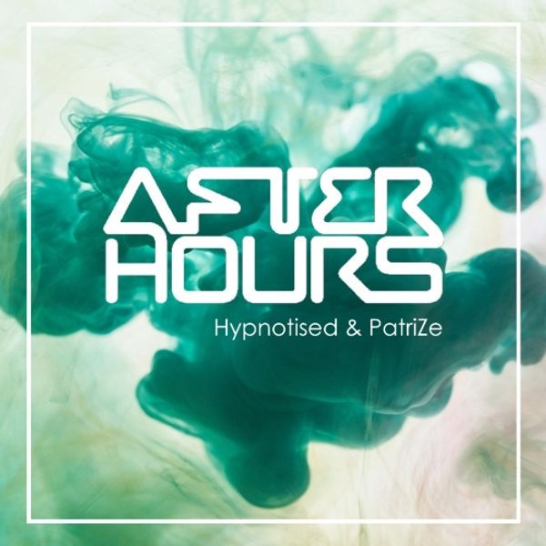 mixcloud AFTER_HOURS