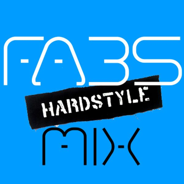 mr_fabs