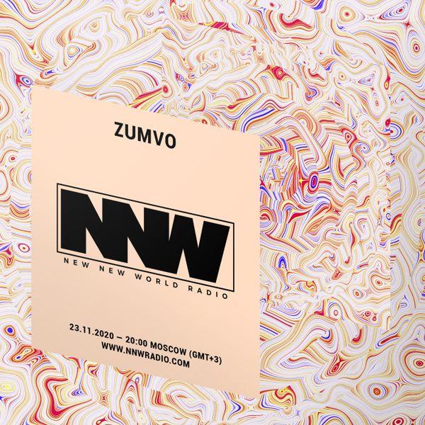 Zumvo - 24th November 2020