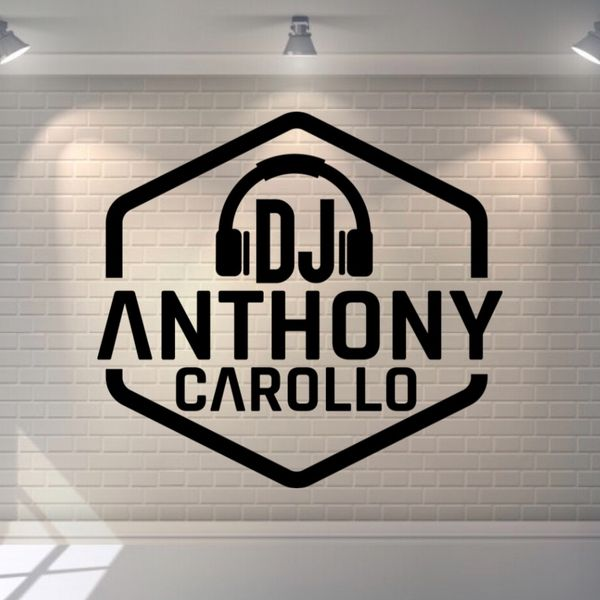 anthony-carollo
