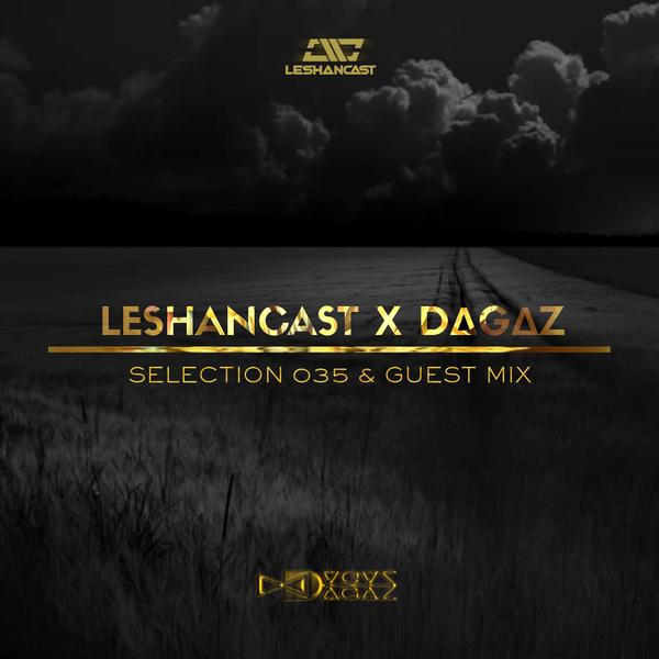 LeshancastShow