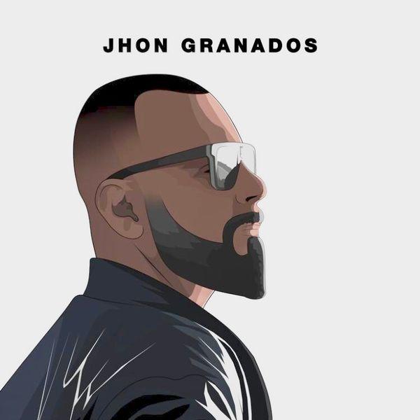 jhon-jhoninmolocal-granados
