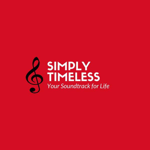 simplytimelessradio